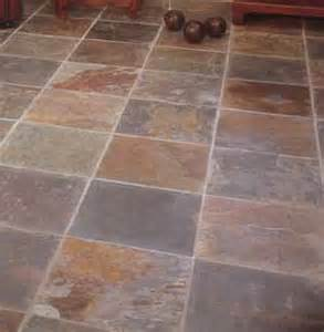 types of stone flooring flooring by patterson