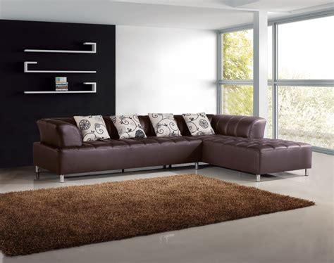 modern traditional furniture combining modern and traditional furniture la furniture