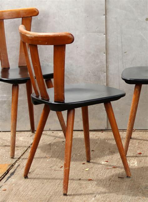 Len Koper Marktplaats by Img With Cafestoelen