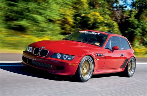 Bmw Z3 Roadster And Coupe Club E367  Bmw Z3 Mcoupe S52