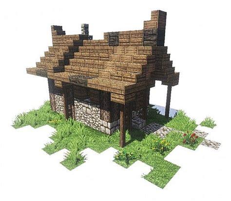 medieval bundle building pack minecraft building