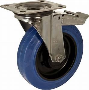 Roue De Manutention Charge Lourde : roulette de manutention simple roues et roulettes forte ~ Edinachiropracticcenter.com Idées de Décoration