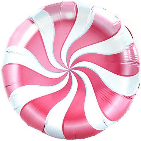 pink peppermint online get cheap sweet hard candy aliexpress com
