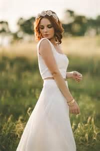etsy bridesmaid dresses 20 beautiful boho wedding dresses from etsy southbound