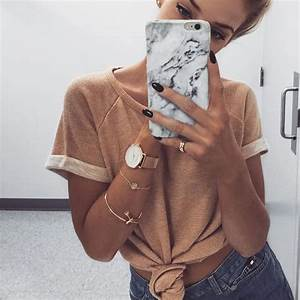 256 best •CLOTHES• images on Pinterest | Casual wear ...