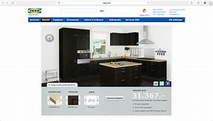 Alternative Ikea Affordable Large Size Of Kitchen Ikea
