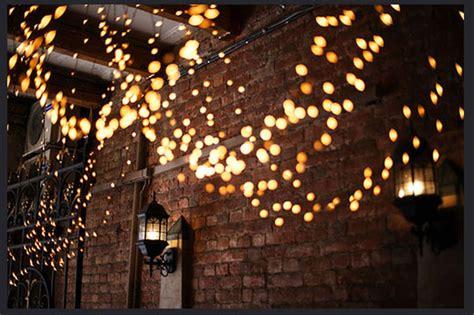 top 10 twinkle lights outdoor 2018 warisan lighting