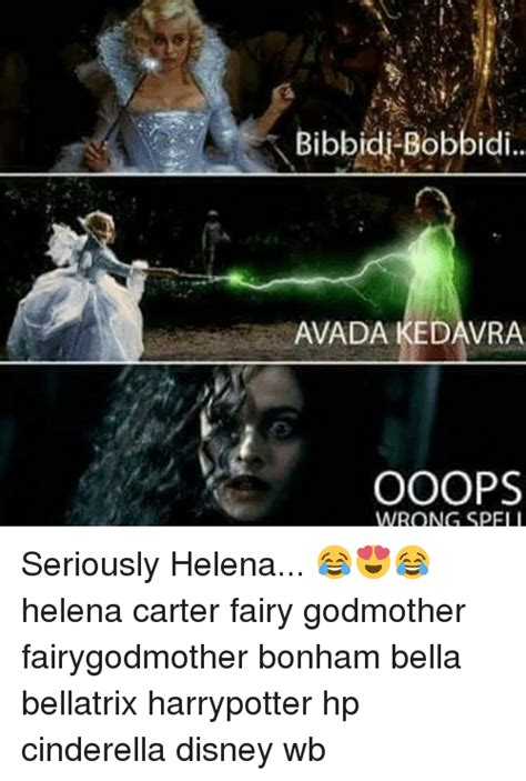 25+ Best Memes About Cinderella and Disney | Cinderella and Disney Memes