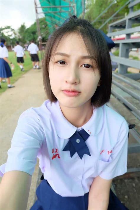 สาวไทยน่ารักเซ็กซี่ on Twitter:
