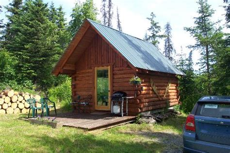 Moose Creek Cabins  Reviews & Photos (fritz Creek, Ak
