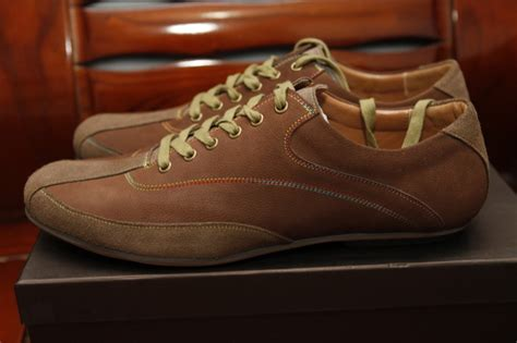 bnib original pedro shoes sepatu sandals for pria pantofel moccasin sporty kaskus