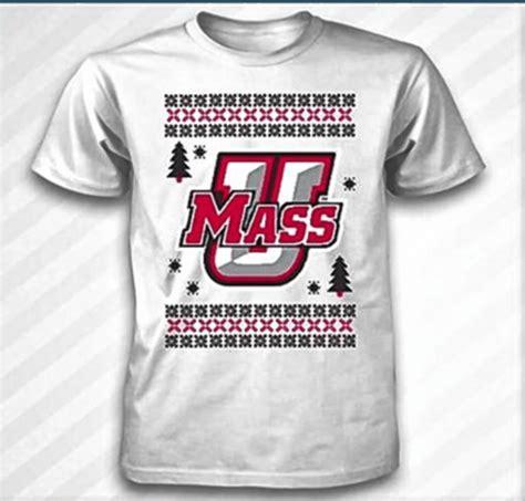 Find hockey designs printed with care on top quality garments. After Ireland, Irish await UMass hockey team