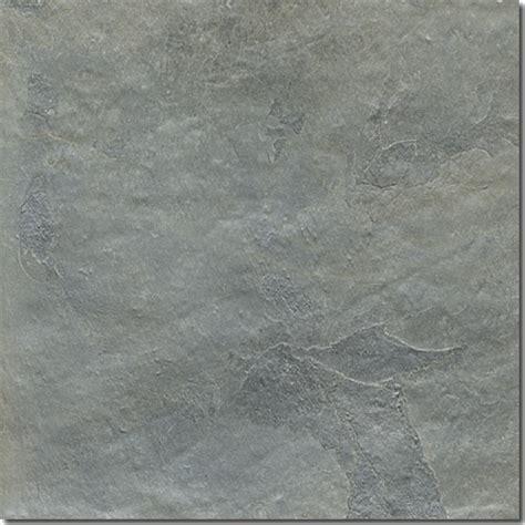 slate grey grey green slate selling in uk slate market