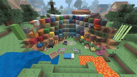 [juego] Si Disfrutas Jugando Minecraft ¡entra Acá!