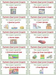 Father's Day | Printables 4 Mom