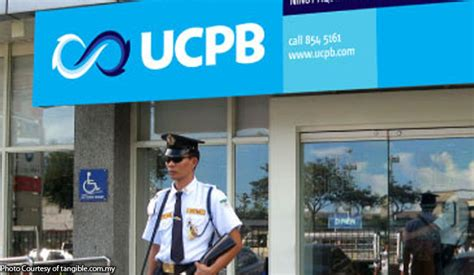 Ucpb Income Surges By 22% In 2017