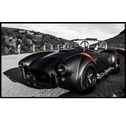 Cobra On Pinterest  Ac Racing And Cars