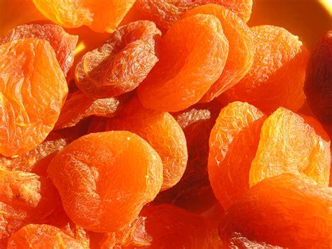 ab cuisine file ab food 04 jpg wikimedia commons