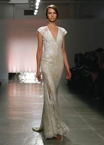 rivini dari size 10 wedding dress oncewedcom With rivini wedding dress
