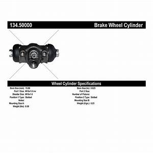 All Ford Festiva Parts Price Compare