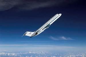 NASA Offers FAST Microgravity Research Flights – Parabolic Arc