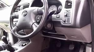 Nissan Almera 2003 Fuse Box Location 2005 Altima Hood
