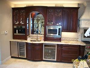 amish-cabinets-texas-austin-houston 22 - Amish Cabinets of