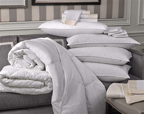 signature bedding set st regis boutique hotel store