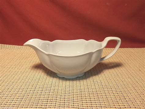 Gravy Boat Poem by 157 Best Images About Johnson Bros China On
