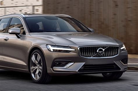 volvo   cut diesel option debuts