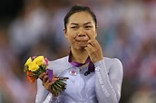 Wai Sze Lee Pictures - Olympics Day 7 - Cycling - Track ...