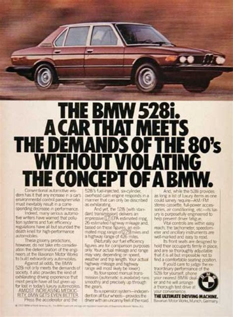wednesday gallery vintage  car ads car tips