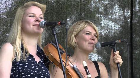 Sviests 2015 Austrumkalns Mugurdancis - YouTube