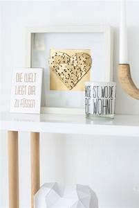 Geldgeschenke Goldene Hochzeit Originell Verpackt : das ganze ist mehr als die summe seiner teile sinnenrausch der kreative diy blog f r ~ Frokenaadalensverden.com Haus und Dekorationen