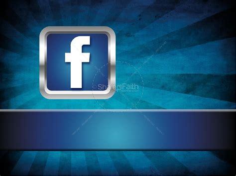facebook church powerpoint powerpoint sermons