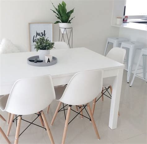 Kmart Small Dining Room Tables by 30 Best Images About Kmart On Copper