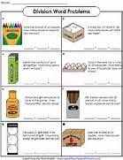 Basic Division Division Worksheet Subtraction Long Division Basic Division Facts Division Worksheets With Remainders Worksheet On Division Without Simple Division Scalien