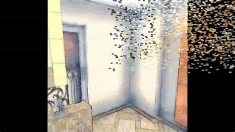 Mosaik Badezimmer Inspiration Ideen Fr Fliesen Im