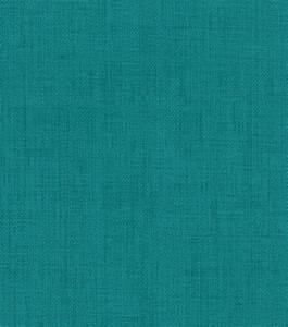 Upholstery Fabric- Richloom Studio Champion Teal Jo-Ann