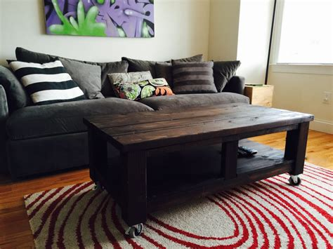 shanty 2 chic coffee table pb inspired coffee table shanty 2 chic
