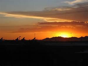 Sonnenuntergang Berechnen : usa bild von benutzer touretti aufgenommen am ~ Themetempest.com Abrechnung