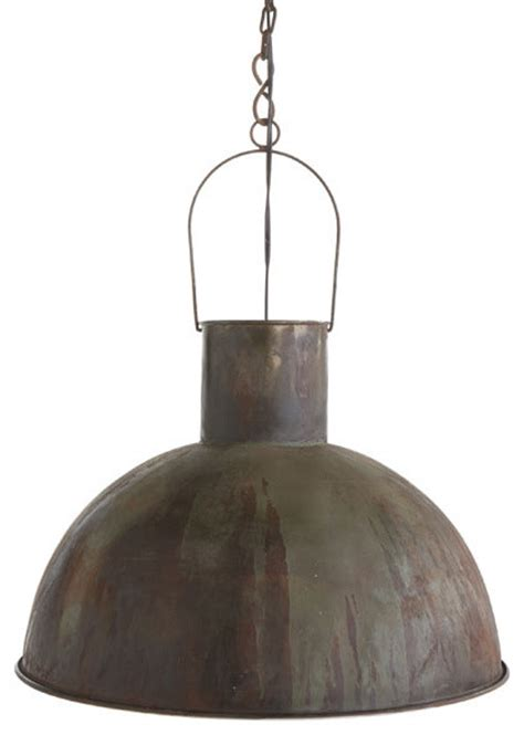 hanging pendant l traditional pendant lighting by