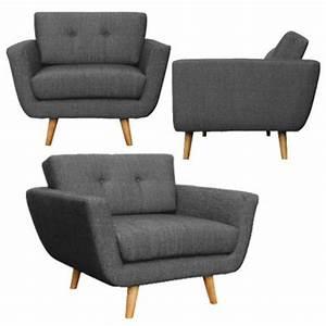 Canapé Scandinave Ikea : canap scandinave ikea id es d 39 images la maison ~ Teatrodelosmanantiales.com Idées de Décoration
