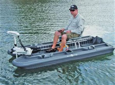 Bass Hunter Ex Fishing Boat by Fishing Monthly Magazines Catch Bass In The New Hunter