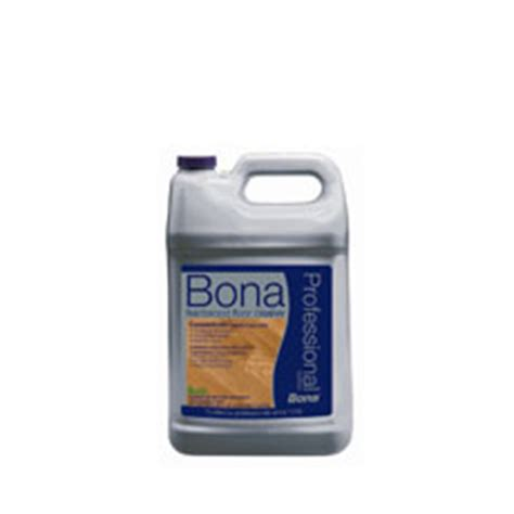 bona hardwood floor cleaner refill msds bona pro series hardwood floor cleaner