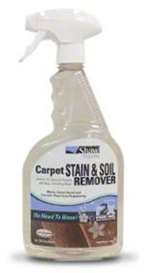 Shaw Hardwood Floor Cleaner by R2x Carpet Stain Soil Remover Shaw Floors