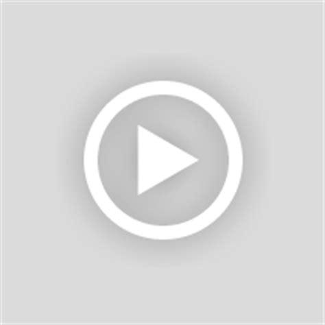 15106 play button png play button overlay sm 1 nalamdana