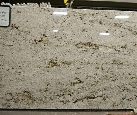 Level 1 Granite Countertop Colors by Level 2 Granite