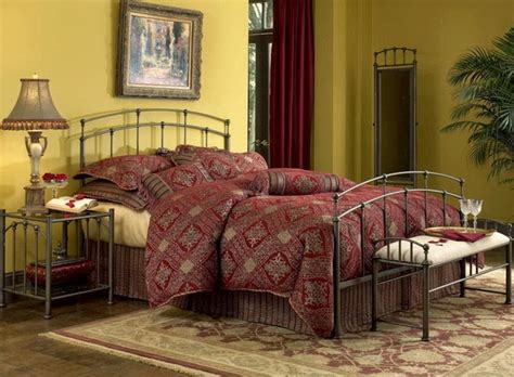 Bedroom Decorating Ideas For Valentines Day by Modern Furniture 2014 S Day Bedroom