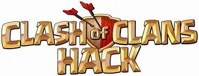 Clash Clans Reprobates Cool Hack Logos Schritt